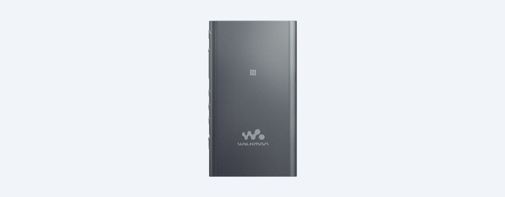 Images of A50 Walkman® A Series