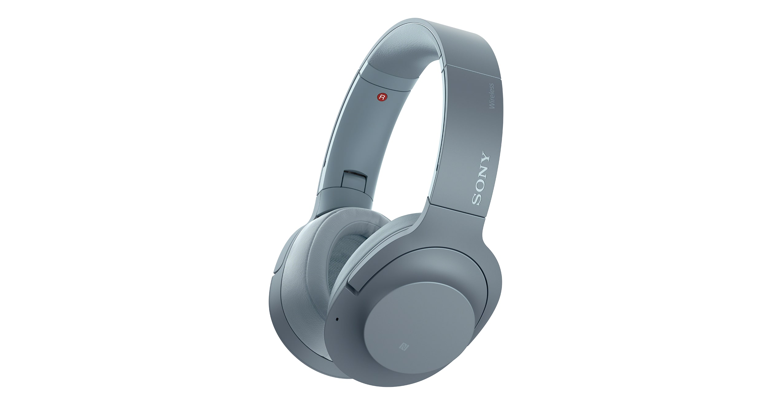 a65ea880b86 WH-H900N h.ear on 2 Wireless Noise Cancelling Headphones | WH-H900N ...