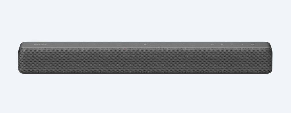 Images of 2.1ch Compact Soundbar with Bluetooth® technology