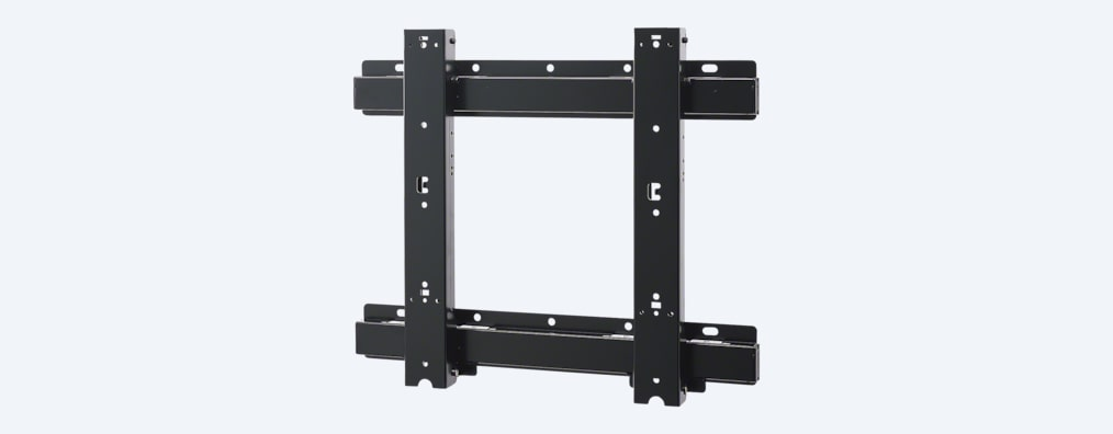 Images of Wall-Mount for BRAVIA