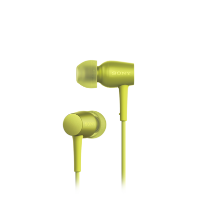 Picture of MDR-EX750AP h.ear in In-ear Headphones