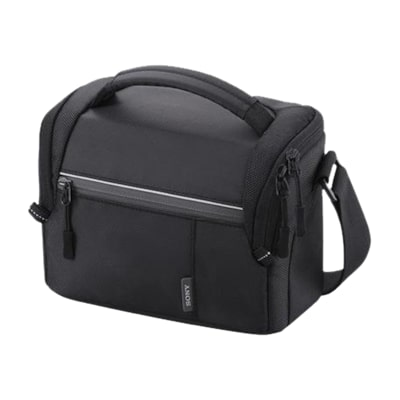 Picture of Soft Carrying Case