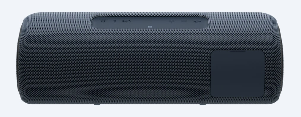 Images of XB41 EXTRA BASS™ Portable BLUETOOTH® Speaker