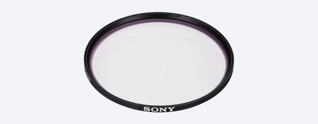 Images of VF-405MP MC Lens Protector