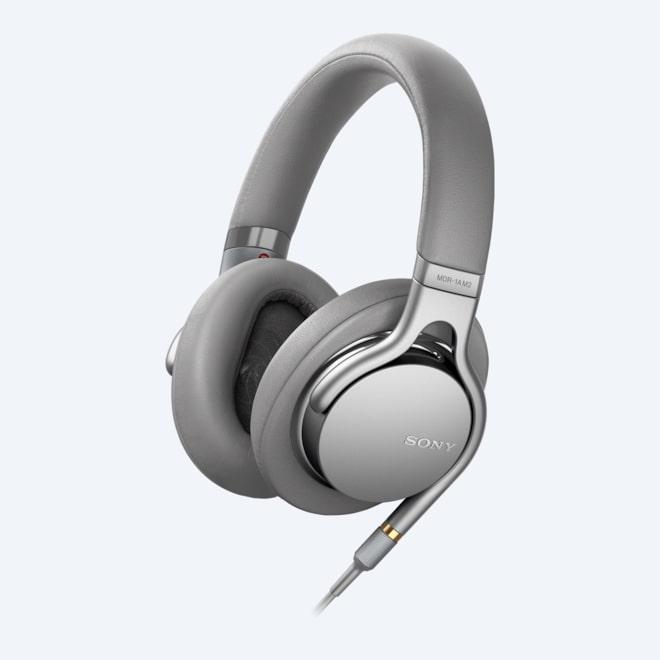6e39e91364b Headphones | Bluetooth & Wireless Over-Ear Headphones | Sony MY
