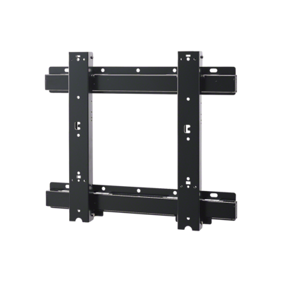 Picture of Wall-Mount for BRAVIA