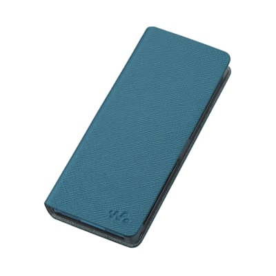 Picture of Soft Flip Case for Walkman