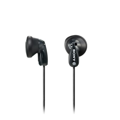 Picture of E9LP In-ear Headphones