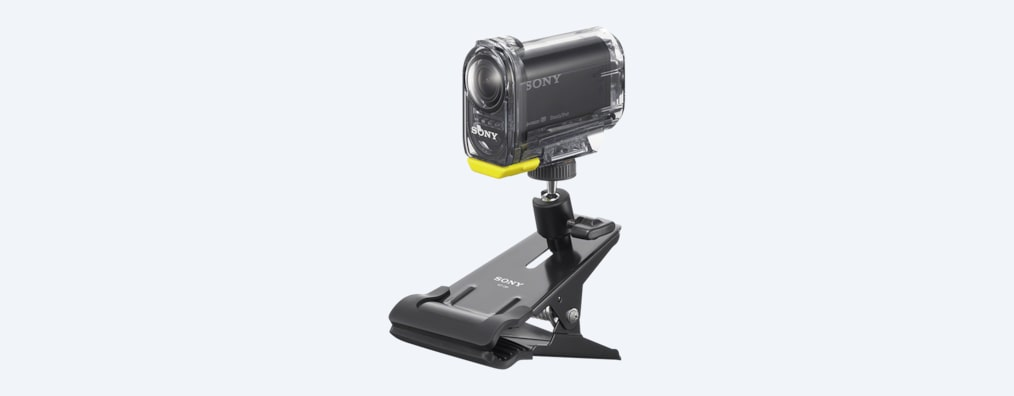 Images of Clip Mount for Action Cam