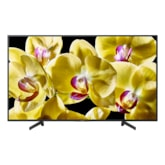 Picture of X80G | LED | 4K Ultra HD | High Dynamic Range (HDR) | Smart TV (Android TV)