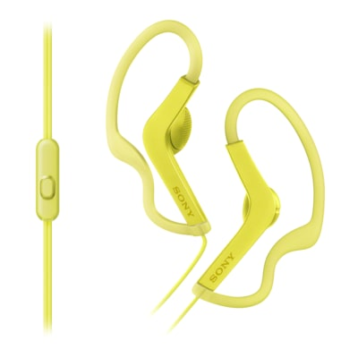 Picture of AS210AP Sports In-ear Headphones