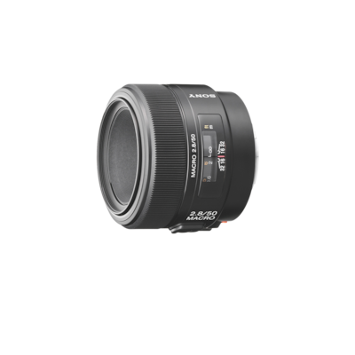 Picture of 50mm F2.8 Macro