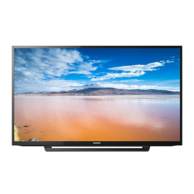 Picture of R30D Full HD TV