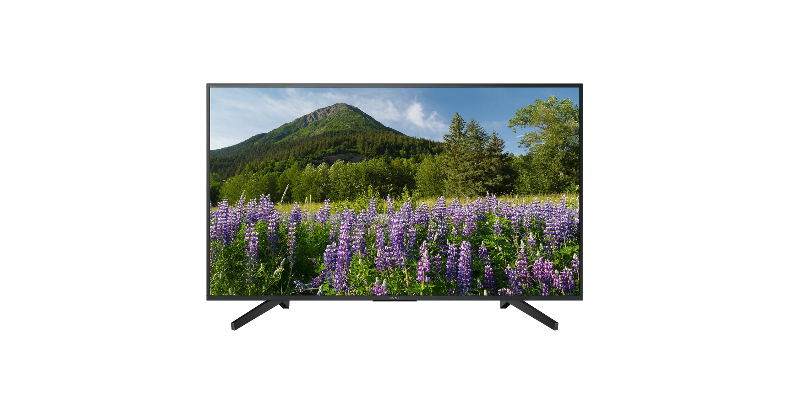 de21fbf9b X7000F Series Specifications | Televisions | Sony MY