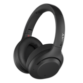 Picture of WH-XB900N Wireless Noise Cancelling Headphones