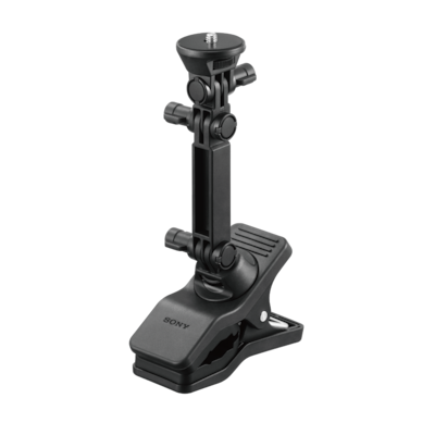 Picture of VCT-EXC1 Extended Clamp