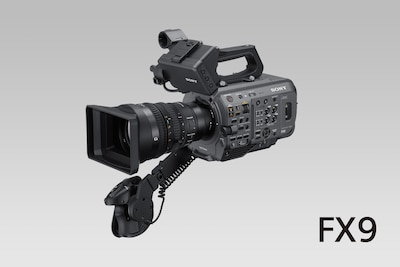 Product image of FX9