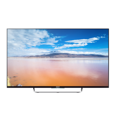Picture of W80C Full HD with Android TV