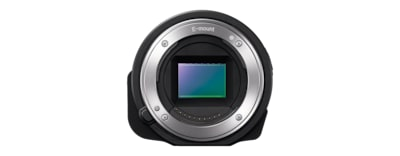 Images of ILCE-QX1 Lens-Style Camera with 20.1MP Sensor
