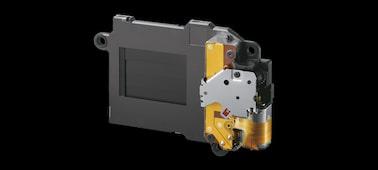 Picture of α6500 Premium E-mount APS-C Camera