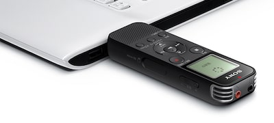 Picture of PX470 Digital Voice Recorder PX Series