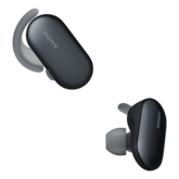 Picture of WF-SP900 Sports Wireless Headphones