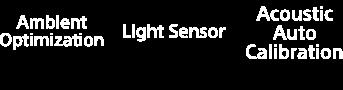Ambient Optimisation logos