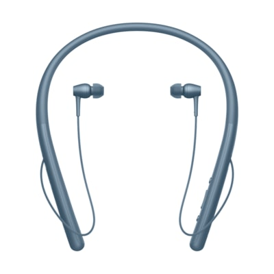 Picture of h.ear in 2 Wireless