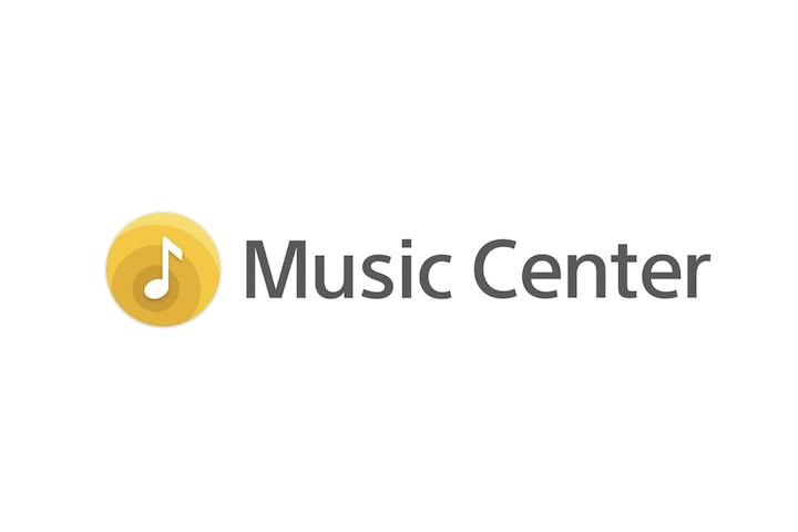trung tâm âm nhạc