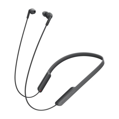 Picture of MDR-XB70BT EXTRA BASS™ Wireless In-ear Headphones