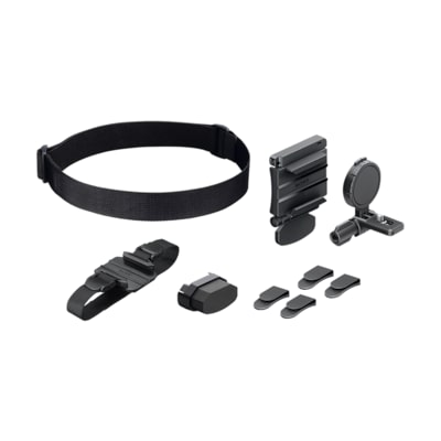Picture of BLT-UHM1 Universal Head Mount Kit for Action Cam