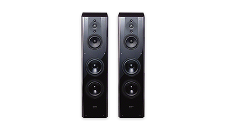 Sounds Systems Home Portable Audio Systems Sony My