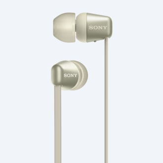 Picture of WI-C310 Wireless In-ear Headphones