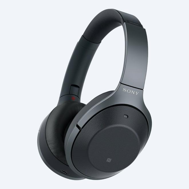 94dbcf8e156 Headphones | Bluetooth & Wireless Over-Ear Headphones | Sony MY
